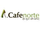 cafenorte
