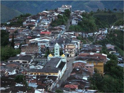 Concejo Municipal de El Águila aprobó 900 millones de empréstito para inversión
