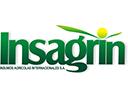 insagrin