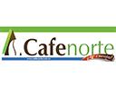 cafenorte 1