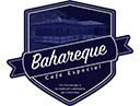 bahareque