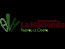 Agropecuaria La Hacienda