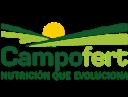 Campofert