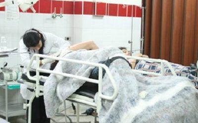 IPS de Cartago denuncia suplantación de documentos para la atención de pacientes