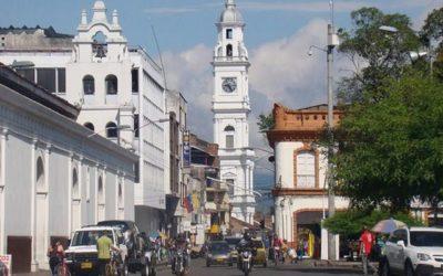 Polémica en Cartago por préstamo para proyecto de actualización catastral