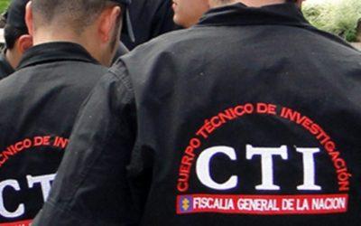 Capturados policías vinculados al atentado al secretario de gobierno de Risaralda