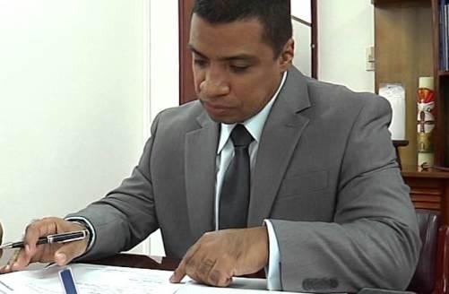 Declarada desierta licitación para obras en Riofrío, Ulloa y Jamundí