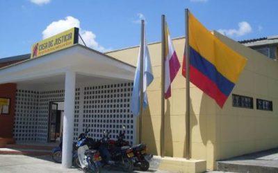 Nueva jornada de Conciliatón en Cartago