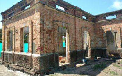 Alcaldía de Obando gestionó recursos para mejoramiento de la estación del ferrocarril