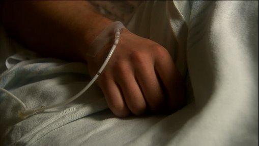 Nuevo caso de violación a una menor en Ansermanuevo