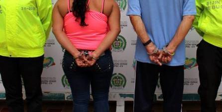 Pareja de padres prostituyeron a sus 7 hijos en Argelia