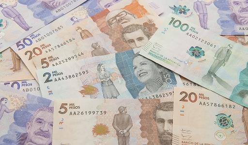 Proyecto busca la eliminación de los tres ceros al peso colombiano
