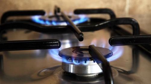 Emergencias en Cartago por fugas de gas en distinto puntos de la ciudad