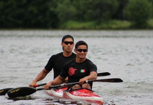 El Valle hace presencia en los Juegos Centroamericanos y del Caribe