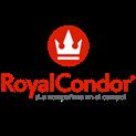 Royal Condor