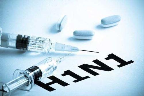 Aparecen casos de H1N1 en el norte del Valle